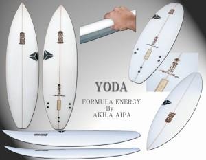 re-AkilaAipa-YODA