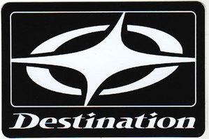 destinationlogo