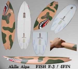 re-fishf3
