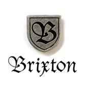 Brixton-Logo